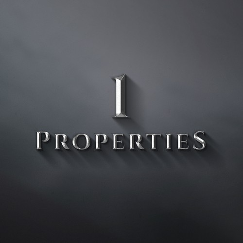 Logo for investment company that acquires properties in the New York City area