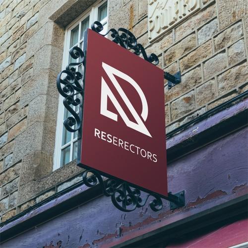 ResErectors