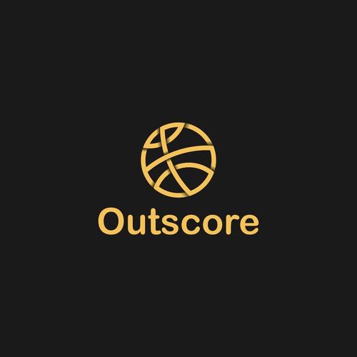 Outscore
