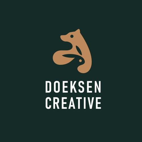 DOEKSEN CREATIVE
