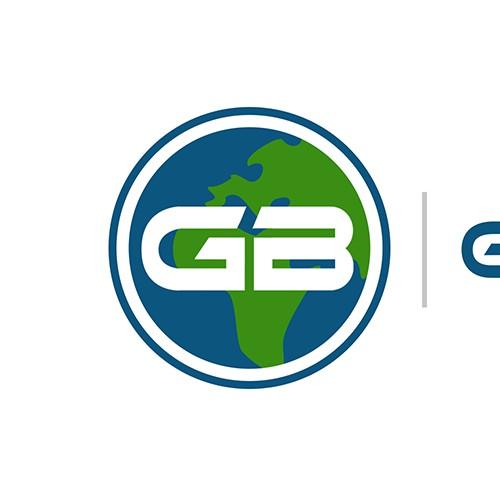 International Tech Consulting Logo