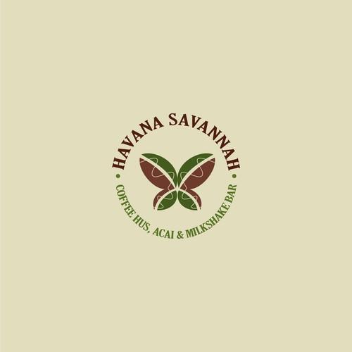 havana savannah