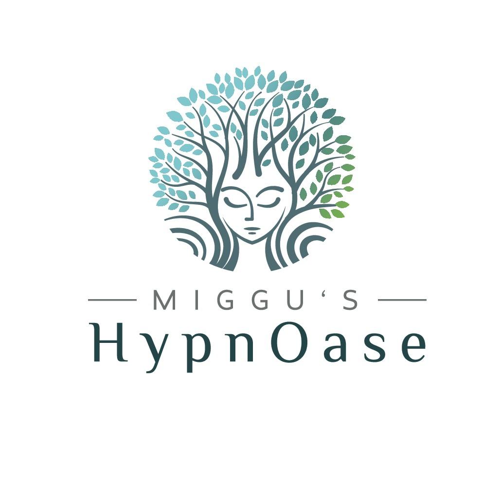 Hypnosetherapeut braucht Logo für einen super auftritt