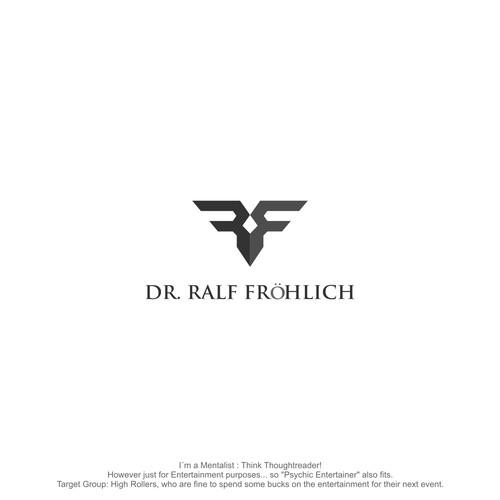 dr ralf