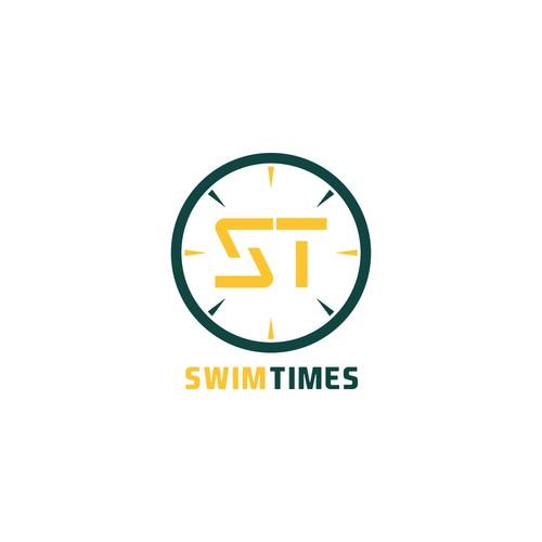 Swimtimes