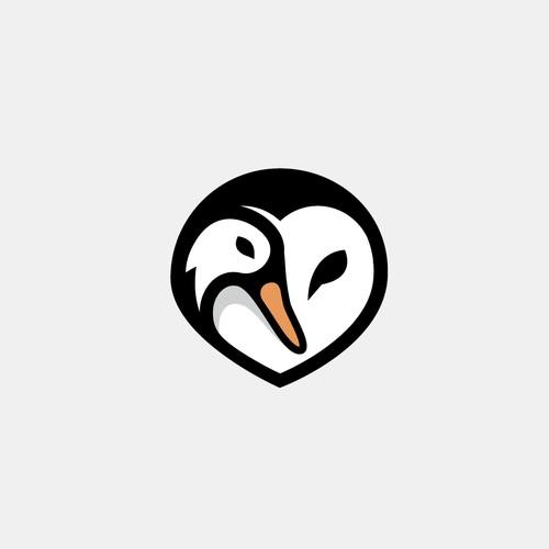 duck'n'owl