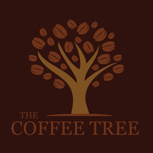 The Coffee Tree