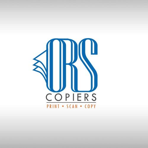 ORS Copiers