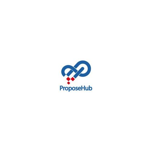 ProposeHub