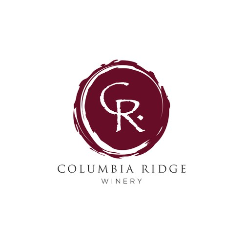 Columbia Ridge Winery