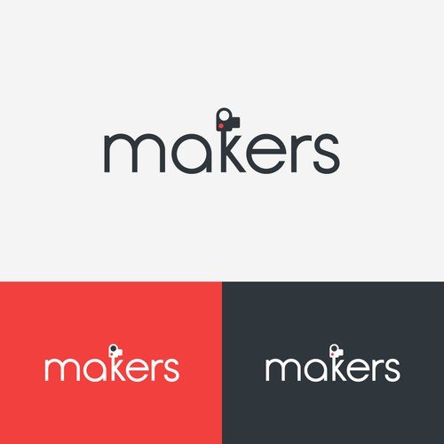 Markers Agency