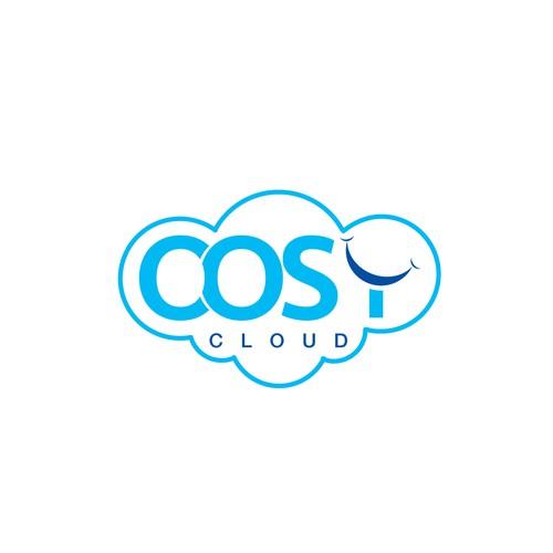 Cosy cloud 00