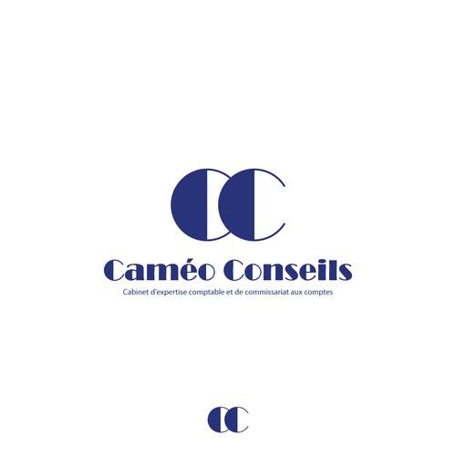 Caméo Conseils