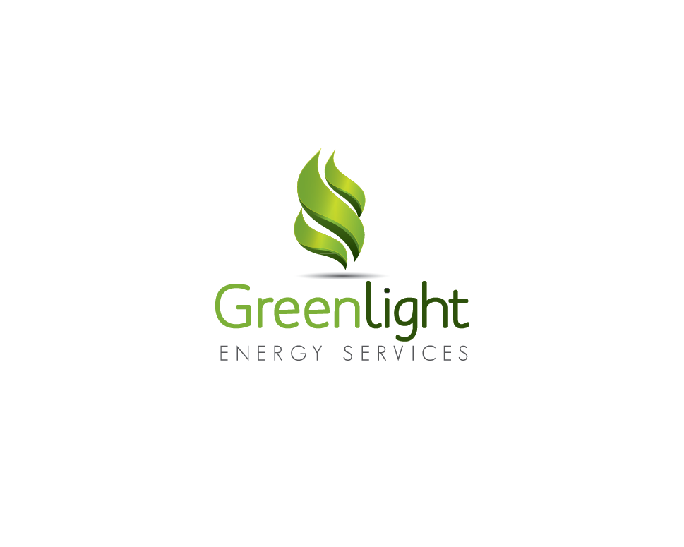 Greenlight Energy Services needs a new logo