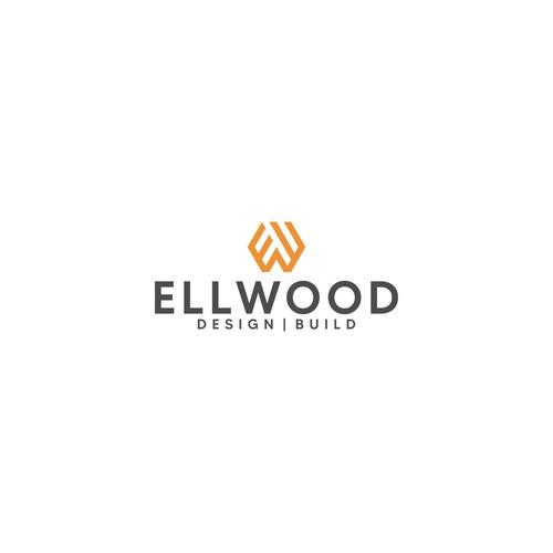 EllWood