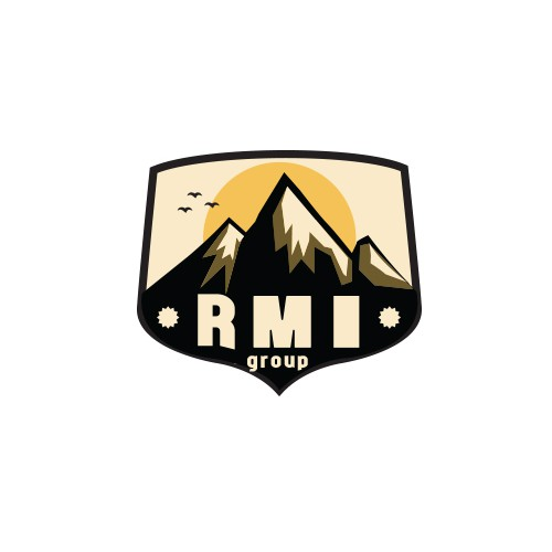 RMI group