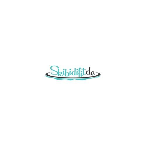 skibidifit.de