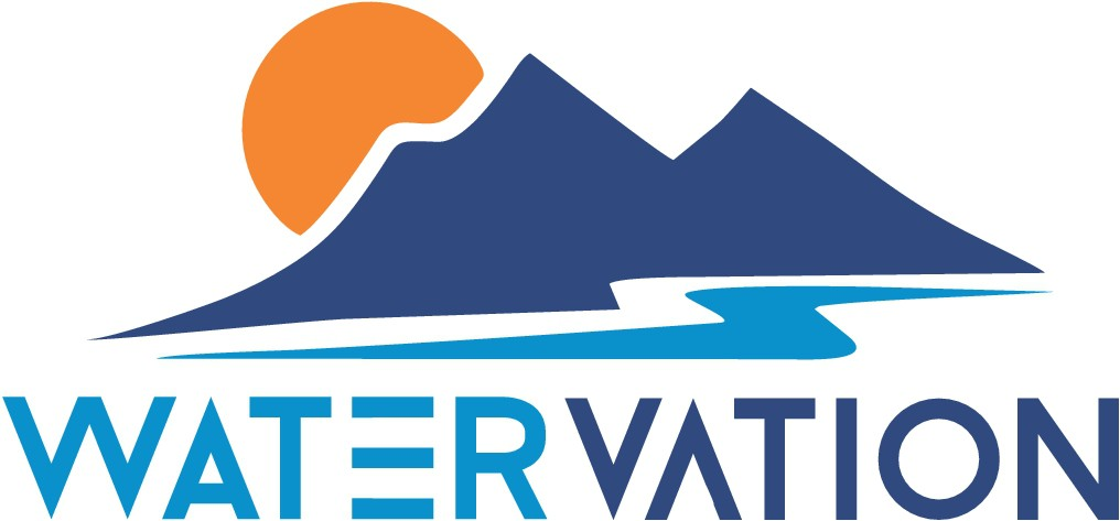 Water resources firm focused on water conservation