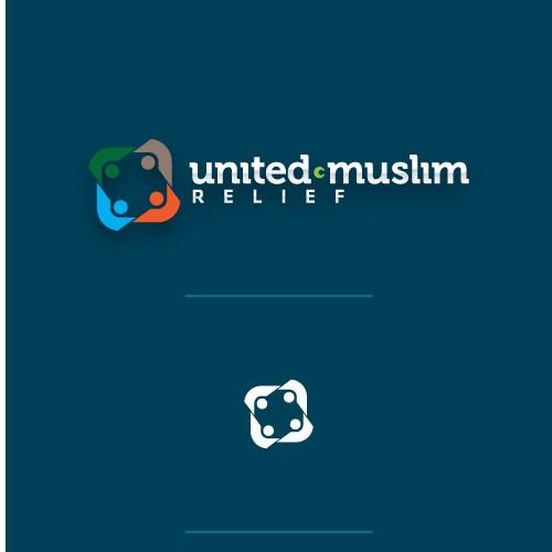United Muslim Relief