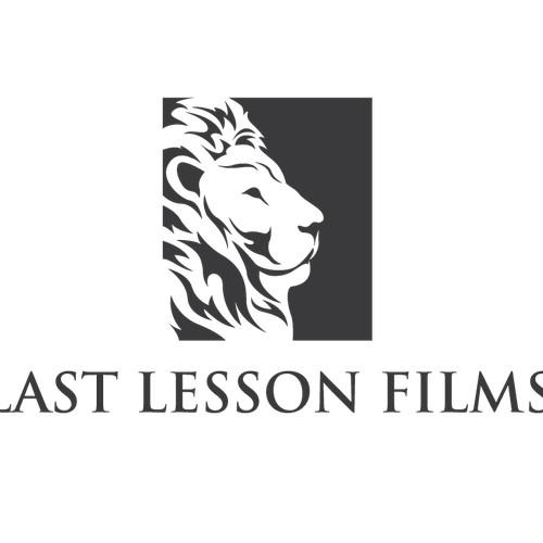 Last Lesson Films