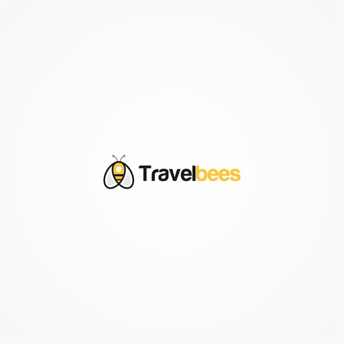 Travelbees