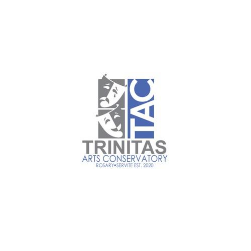 Trinitas Arts Conservatory