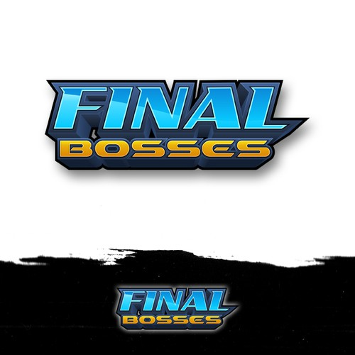 final bosses final