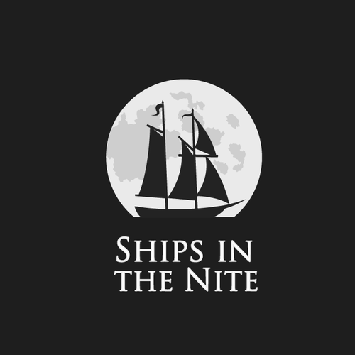 Ship in the nite