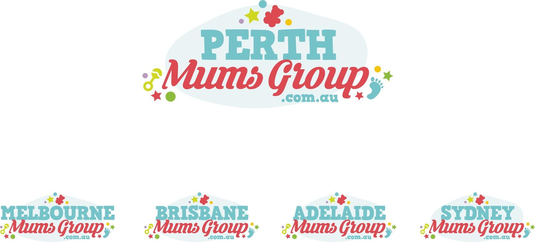 PerthMumsGroup.com.au