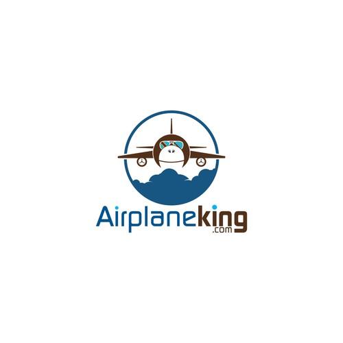 airplane king