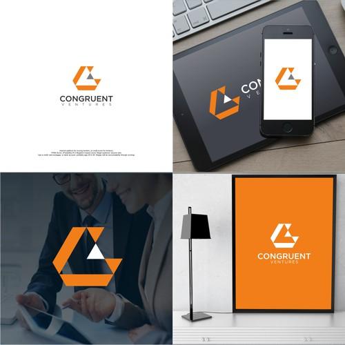 Congruent Ventures
