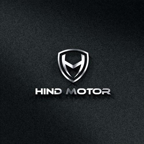 HIND MOTOR