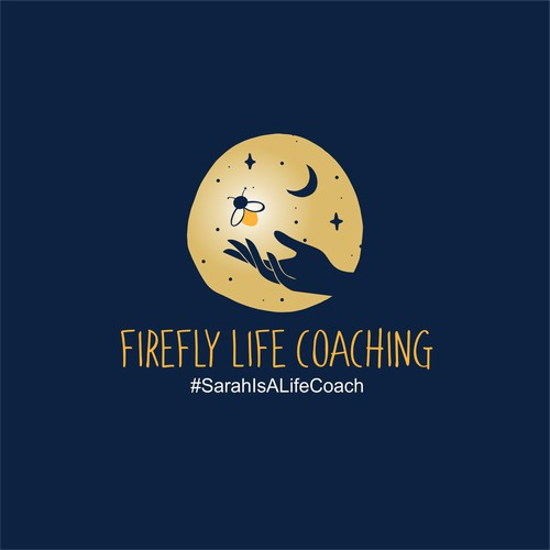 Firefly Life Coaching