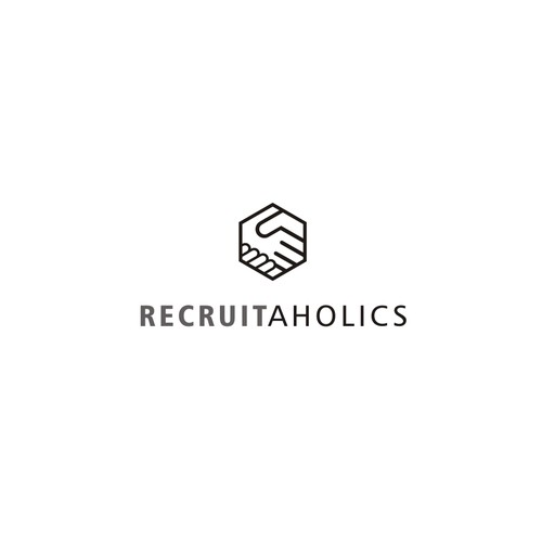 Recruitaholics