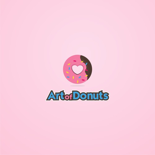 Art of Donuts