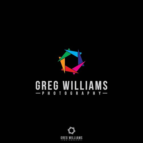 GREG WILLIAMS PHOTOGRAPHY