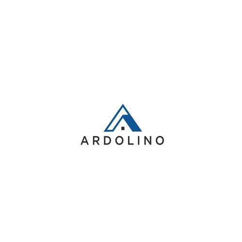 bold concept for ardolino
