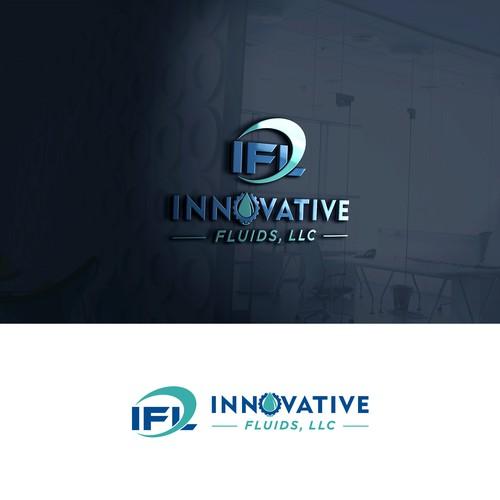 Innovativefluids