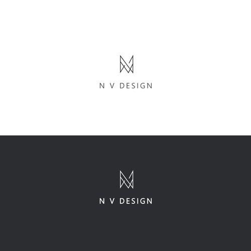 concept for NV design
