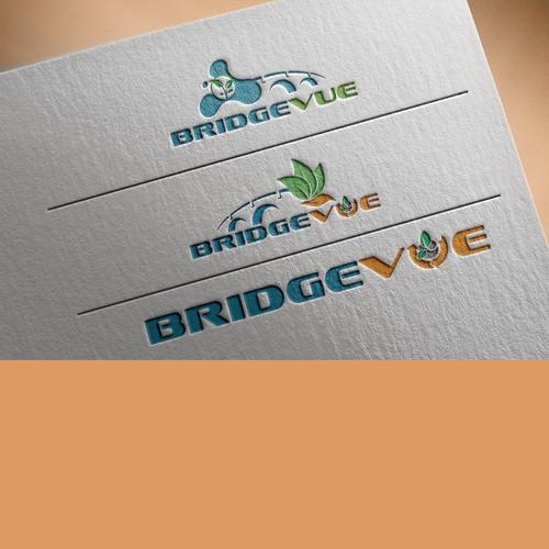 BridgeVue