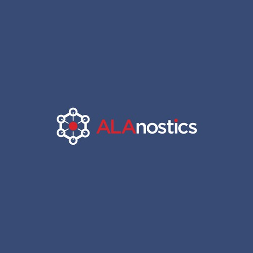 ALAnostics