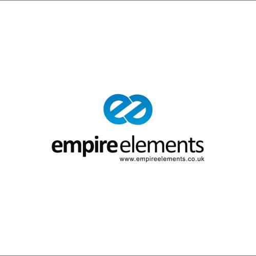 Web design company logo design contest