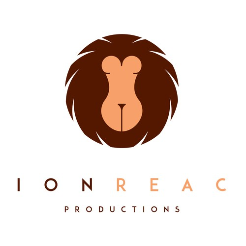 LION REACH PRODUCTIONS