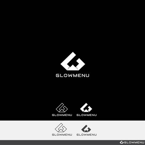 logo design for paper company