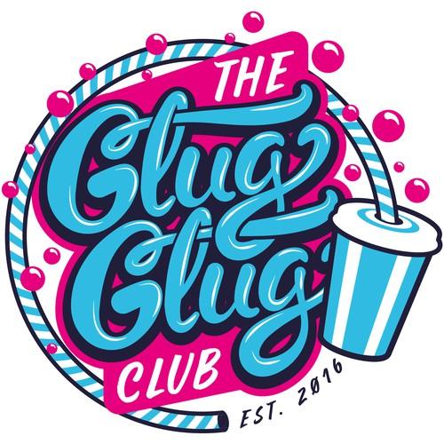 Glug glug club
