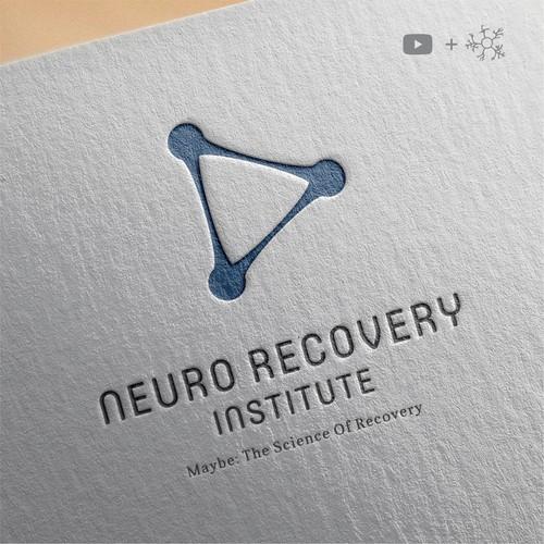 Neuro Recovery