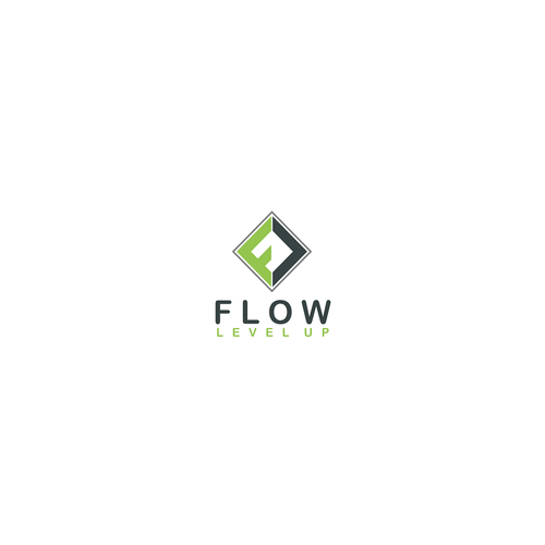 FLOW LEVEL UP