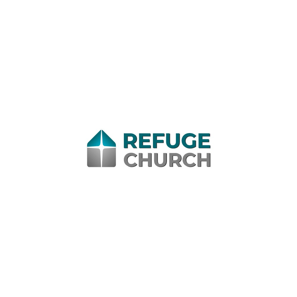 New church seeking logo that communicates caring for immigrants & refugees