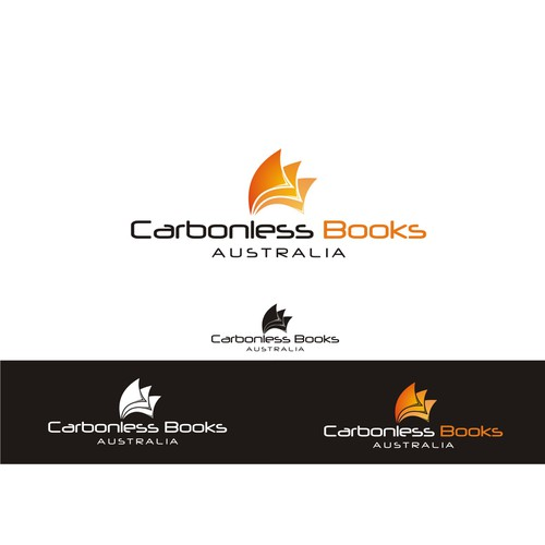 carbonless book australia