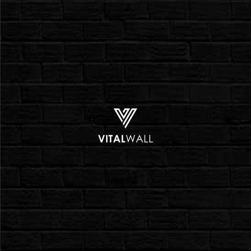 vital wall